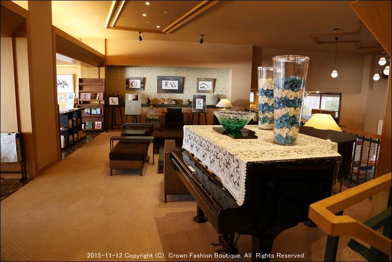 IMG_7305 熱川王子溫泉飯店.JPG