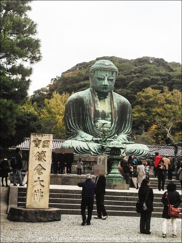 11-13IMG_6940 (2) hamakura.JPG