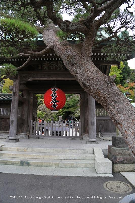 IMG_7511 Hamakura.JPG