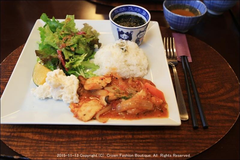 IMG_7498 Hamakura.JPG