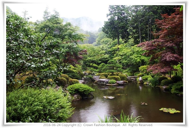 IMG_1483 2016-6-24日本.JPG