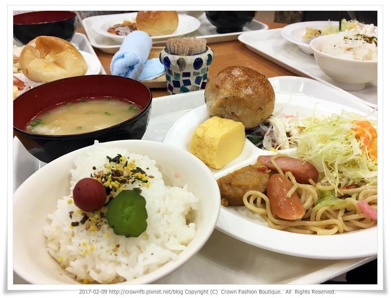 1-0早餐IMG_6126.JPG
