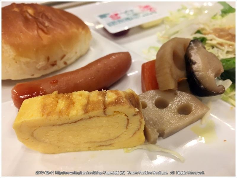 0-0 早餐 IMG_6783a.JPG