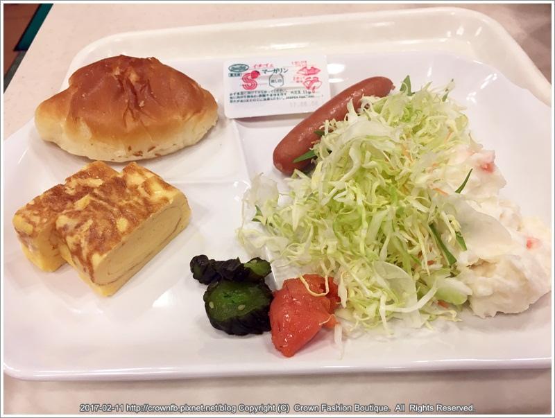 0-0 早餐 IMG_6781.JPG