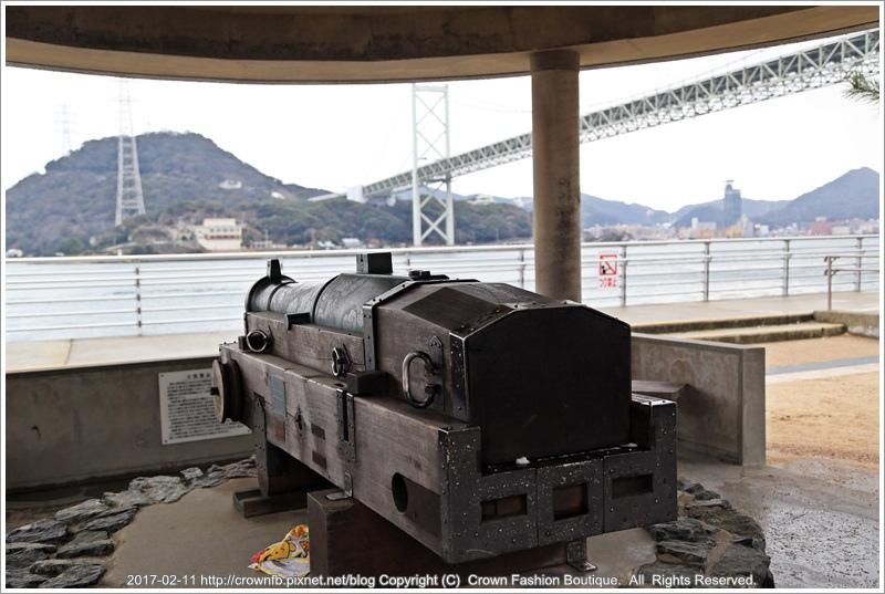 2-1海底隧道 IMG_2265a.JPG