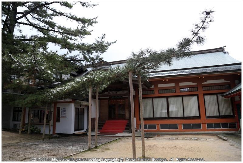 3-0赤間神宮 IMG_2344a.JPG