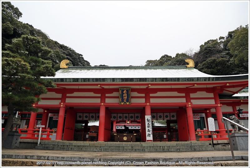 3-0赤間神宮 IMG_2352a.JPG