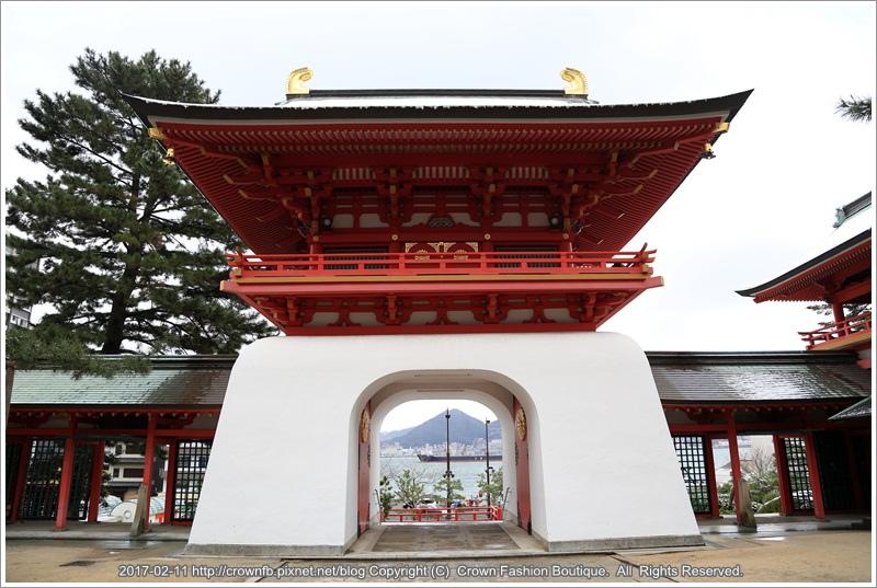 3-0赤間神宮 IMG_2347.JPG