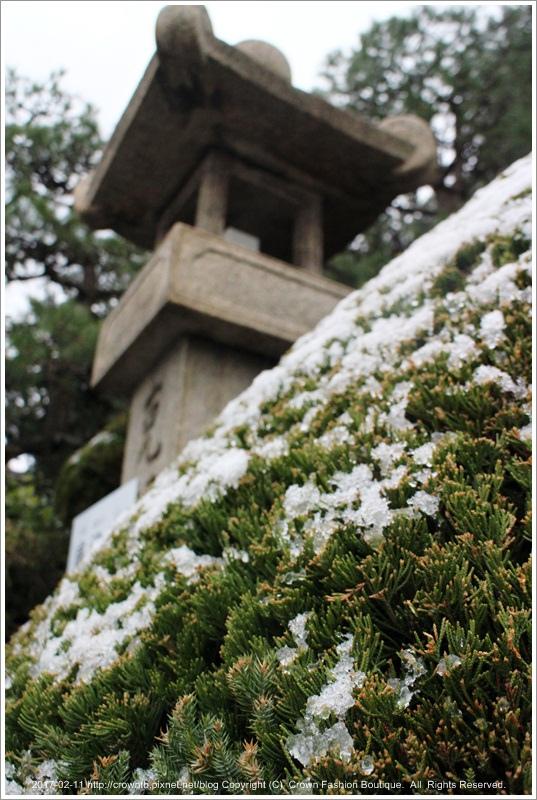 3-0赤間神宮 IMG_9473a.JPG