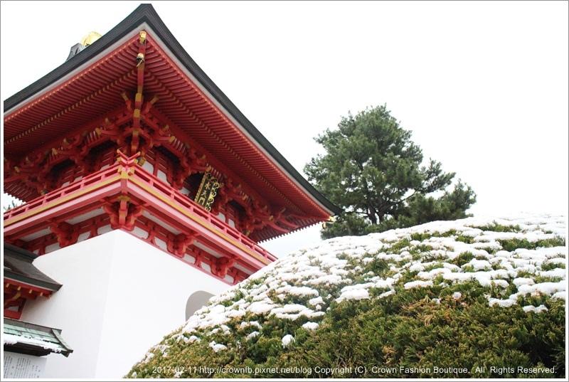 3-0赤間神宮 IMG_9474a.JPG