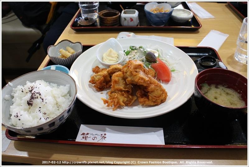 2-1午餐 IMG_9562.JPG
