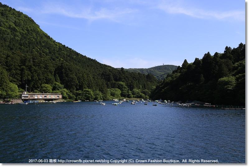 3-1 箱根 IMG_8690.JPG