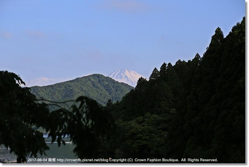 5-1箱根 IMG_8768a.JPG