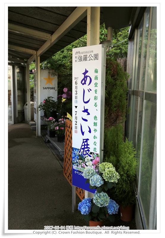 9-1 箱根 IMG_8984a.JPG