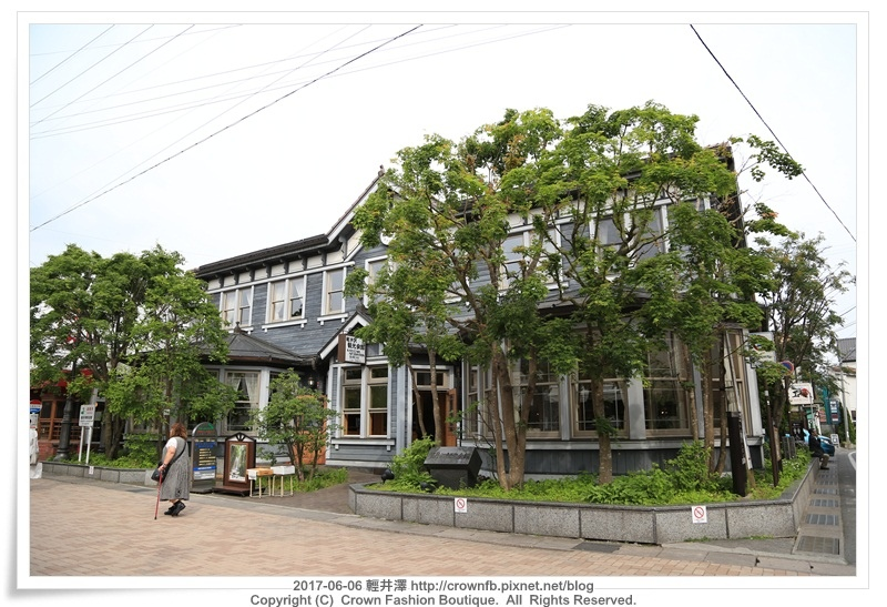 IMG_9094輕井澤.JPG