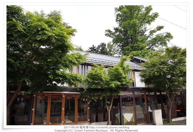 IMG_9095輕井澤.JPG