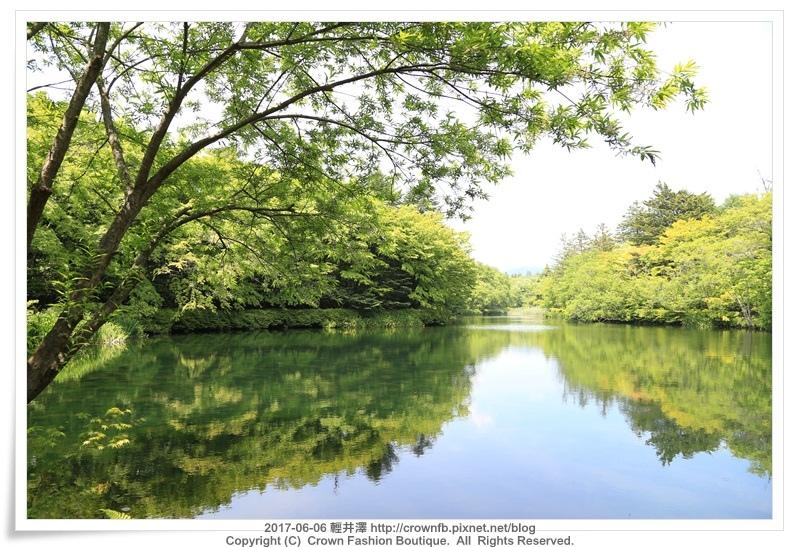 IMG_9042輕井澤.JPG