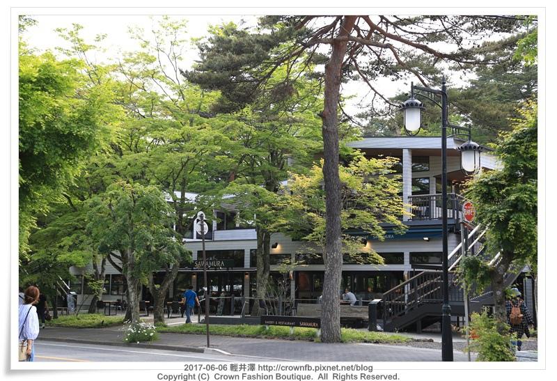 IMG_9086輕井澤.JPG