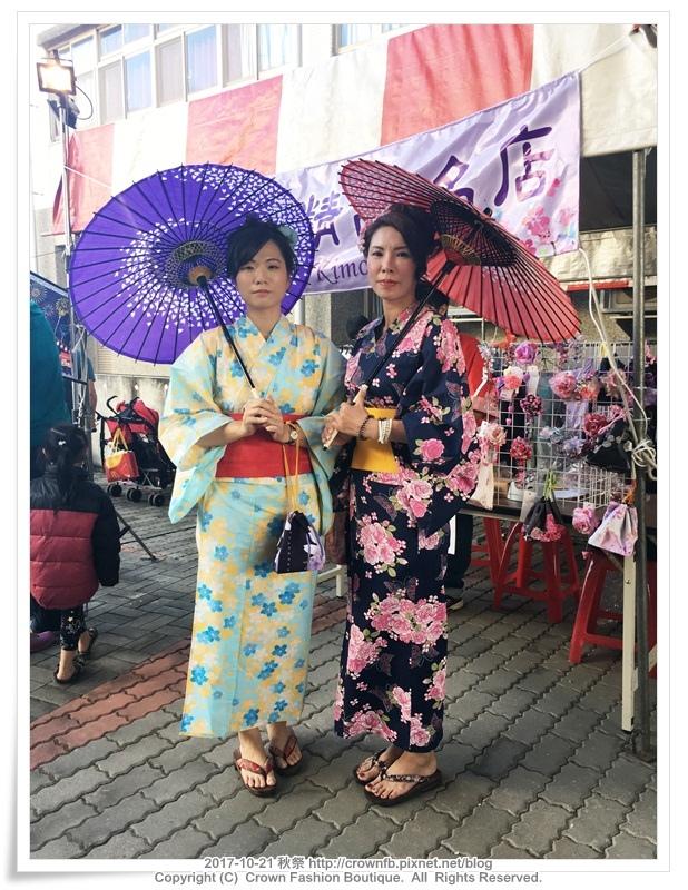 IMG_6177a 秋祭.JPG