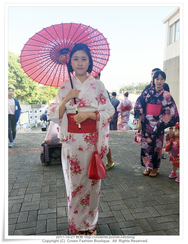 IMG_6187a 秋祭.JPG