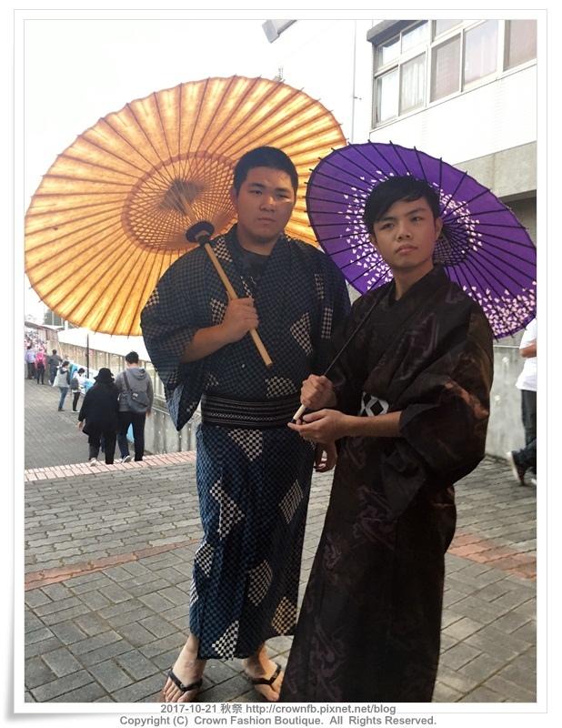 IMG_6227 秋祭.JPG