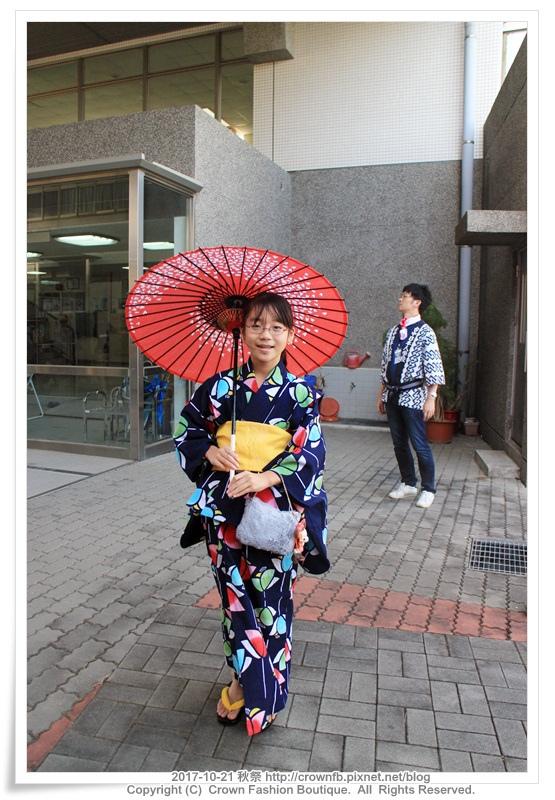 IMG_9933 秋祭.JPG