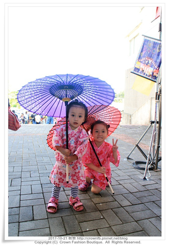 IMG_9953 秋祭.JPG