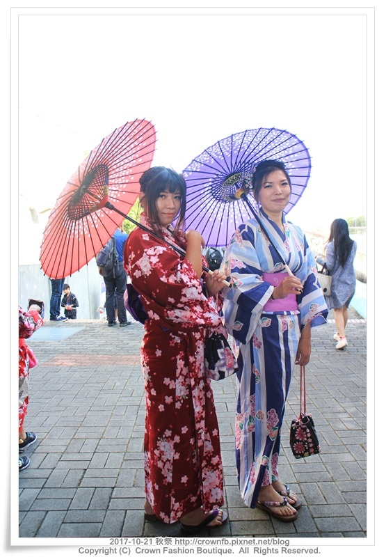 IMG_9952 秋祭.JPG