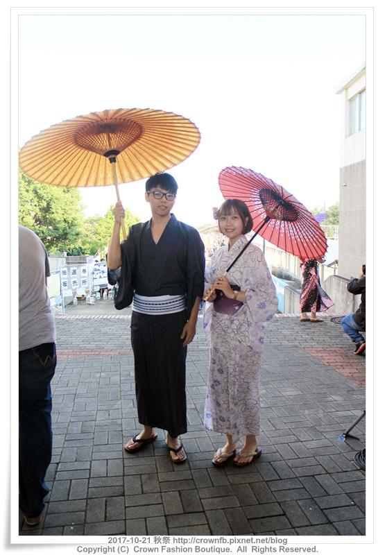 IMG_9961 秋祭.JPG