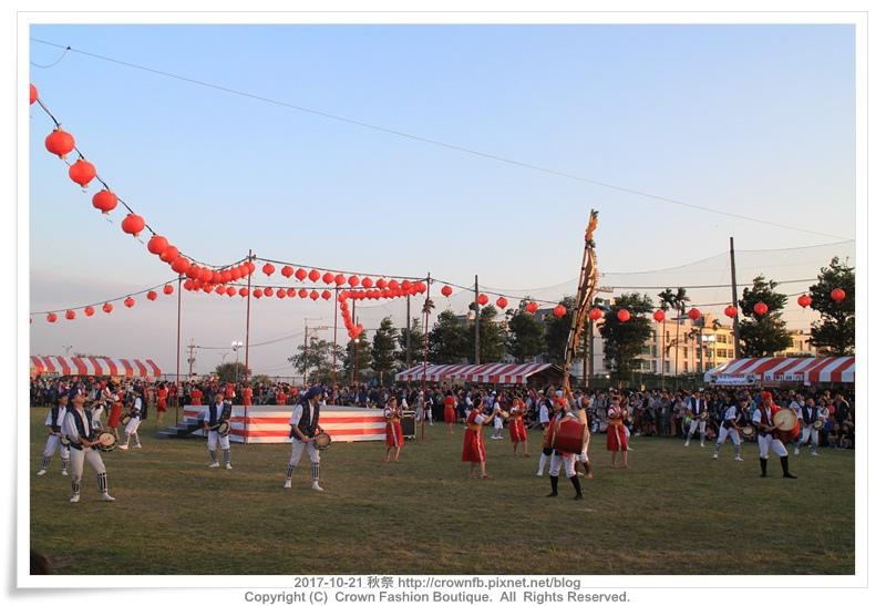IMG_9975 秋祭.JPG