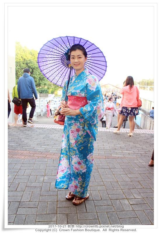 IMG_9967a 秋祭.JPG