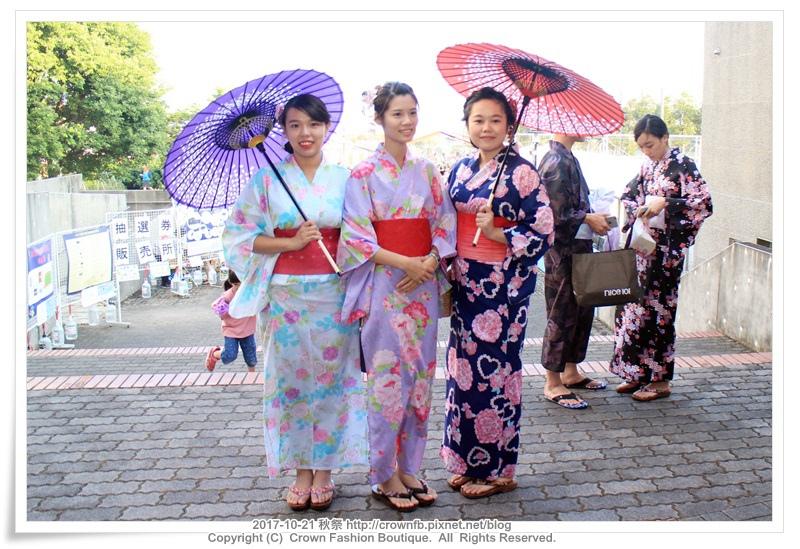 IMG_9964a 秋祭.JPG