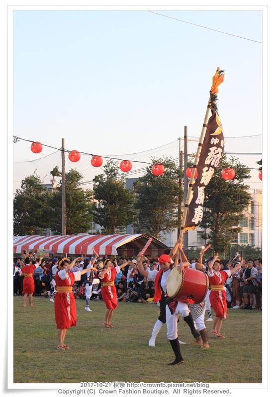 IMG_9977 秋祭.JPG