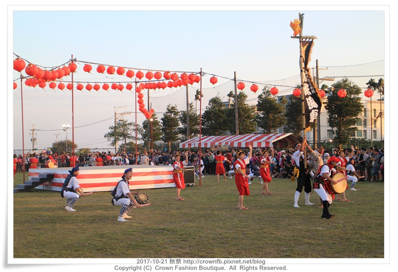 IMG_9981 秋祭.JPG