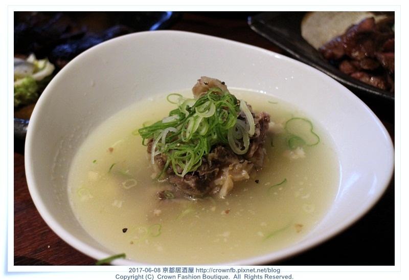 IMG_8709錦市場.JPG