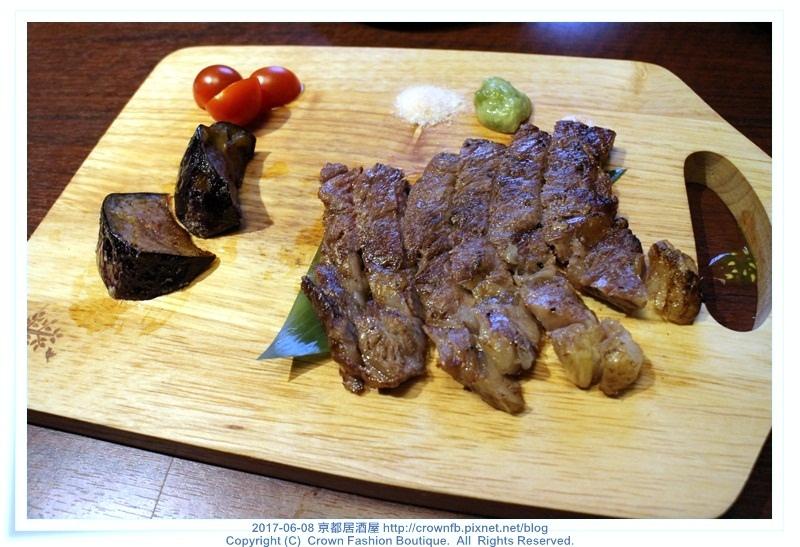 IMG_8710錦市場.JPG