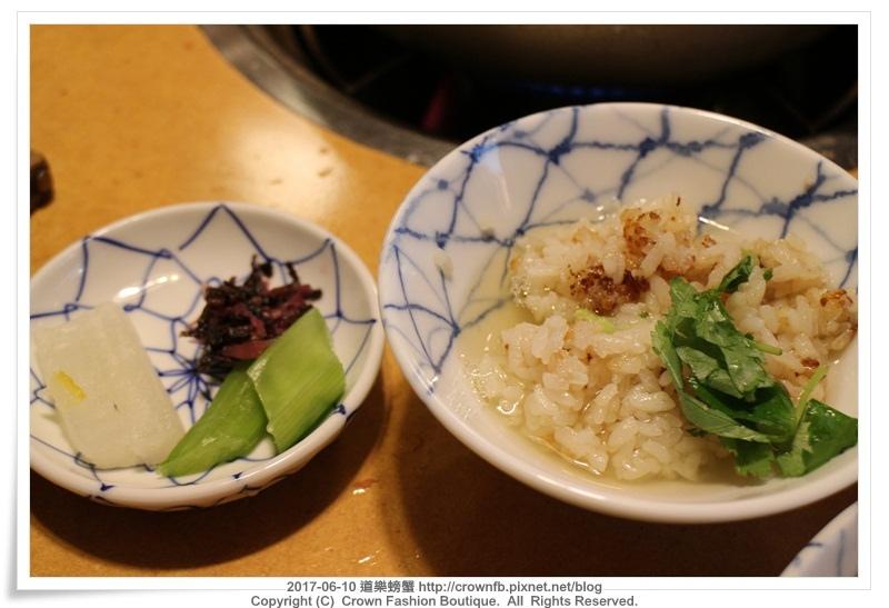 IMG_8757道樂螃蟹.JPG
