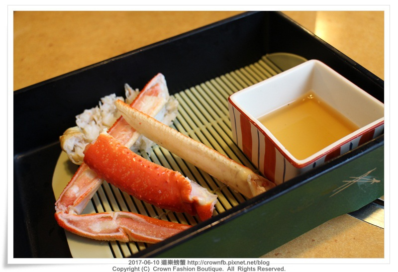 IMG_8736道樂螃蟹.JPG