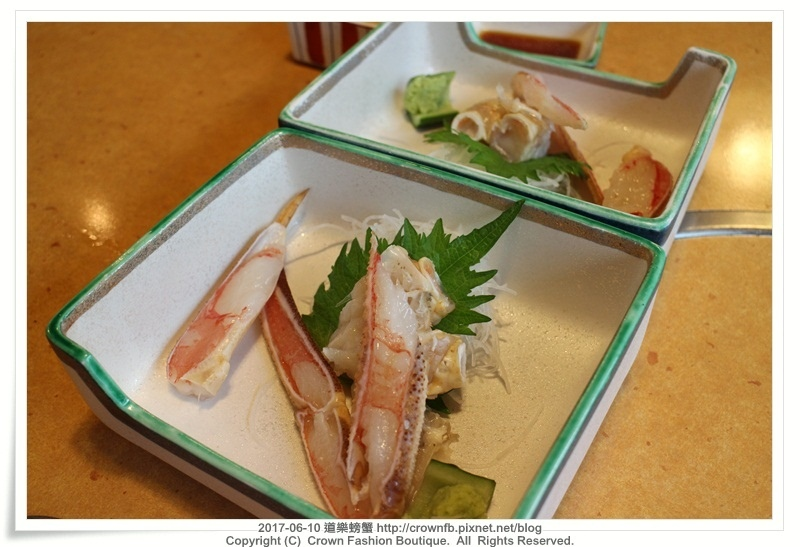 IMG_8737道樂螃蟹.JPG