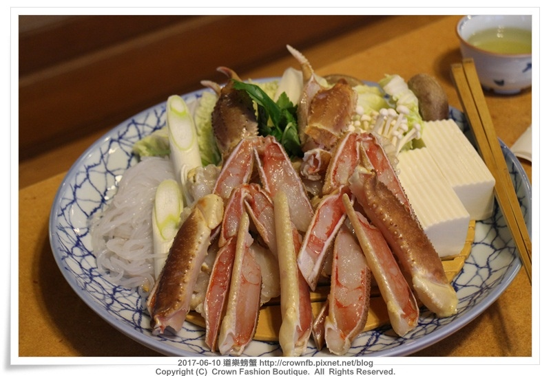 IMG_8745道樂螃蟹.JPG