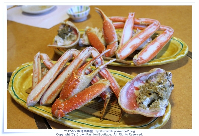 IMG_8740道樂螃蟹.JPG