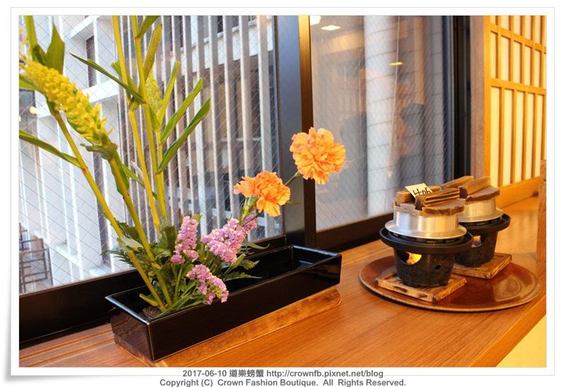IMG_8749道樂螃蟹.JPG