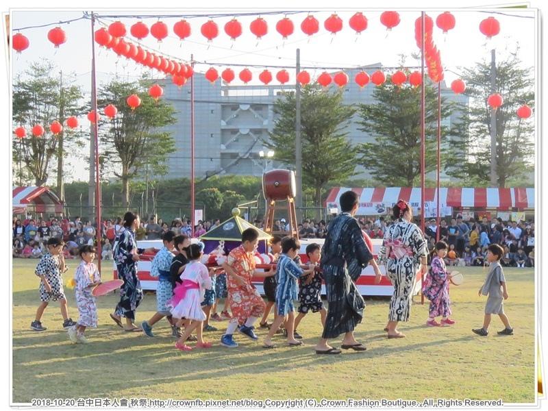 IMG_5304秋祭秋祭.JPG