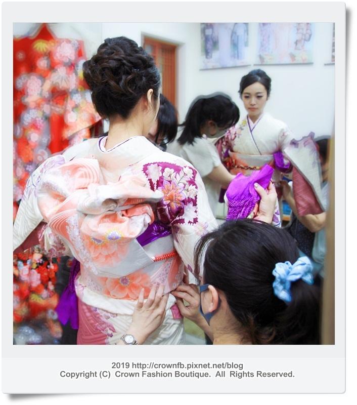 振袖和服婚紗外拍花絮IMG_6389.jpg