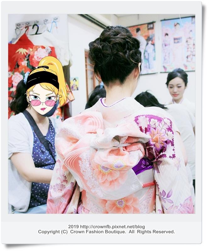 振袖和服婚紗外拍花絮IMG_6390.jpg