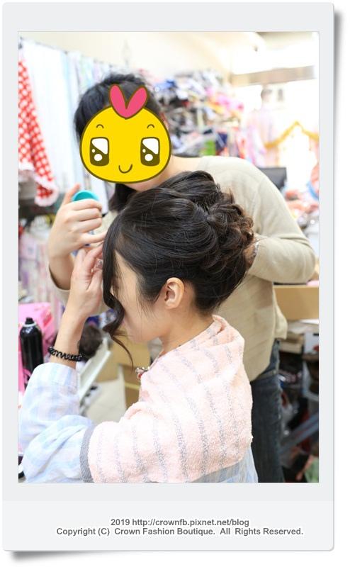 振袖和服婚紗外拍花絮IMG_7875花絮a.JPG