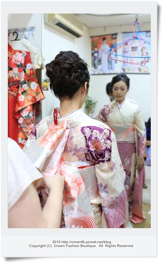 振袖和服婚紗外拍花絮IMG_7884 花絮.JPG