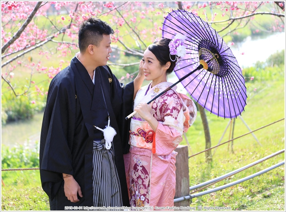 振袖和服婚紗外拍IMG_6344.JPG