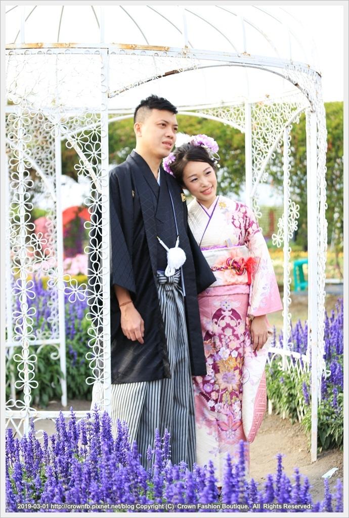 振袖和服婚紗外拍IMG_6363.JPG
