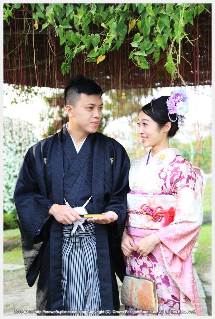 振袖和服婚紗外拍IMG_6367.JPG
